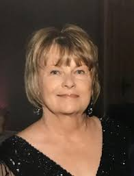 Lorene H. Duever | Obituaries | thepilot.com