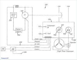 ge unit wiring diagram trusted wiring diagrams \u2022 Appliance Parts Schematics ge unit wiring diagram get free image about wiring diagram wire rh 66 42 83 38 ge refrigerator wiring schematic ge dryer wiring diagram