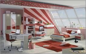 furniture teenage room. Smartness Inspiration 10 Teenage Room Furniture Bedroom R