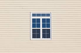 Amazing of New House Windows Types Of Home Windows Compare Your Options Now  Modernize