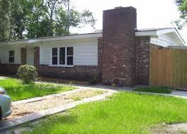 Houses For Rent In Savannah, GA