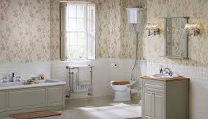 traditional bathrooms. Exellent Traditional Traditional Bathrooms  5 Inside U