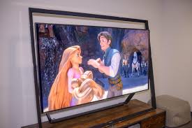 tv 85 inch price. samsung un85s9 85 inch 4k ultra hd front angle tv price