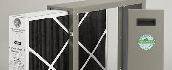 lennox central air. air filters · cascaded lennox central