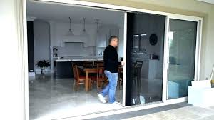 phantom retractable screen door. Phantom Retractable Screen Door Reviews Doors French Screens Home Depot .