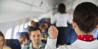 the ultimate guide to getting hired as a flight attendant the the ultimate guide to getting hired as a flight attendant the huffington post