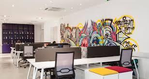 dublin office space. Fair Office Dublin Pool Minimalist Fresh On Verve Space Design 12.jpg L