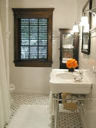 new york bathroom design. Bathroom Design Nyc New York Of Goodly Westchester D