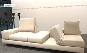 home trend furniture. Brilliant Home Home Trend Furniture Modern With Photo Of Minimalist Fresh  At Inside O
