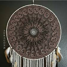 Dream Catchers Purpose 100 best dream catchers mandalas shields medicine wheels 59