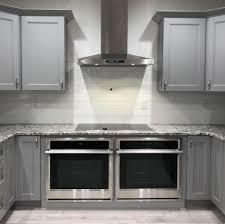 Nj Cabinet Outlet Home Facebook