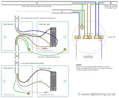 light wiring diagram house wiring diagram shrutiradio how to wire a light switch diagram at Wiring Diagram Light