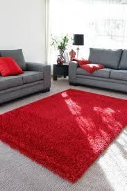 super gy rug 6500 012
