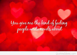 happy valentine s day friends. Interesting Valentine In Happy Valentine S Day Friends O