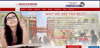 uk academic essay writing companies custom essays writing services do my computer homework this is the provision of customized famu online