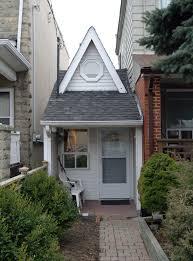 smallest tiny house. Exellent House Smallest House Toronto And Tiny O