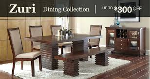 80 inch round dining room table 80s set kitchen furniture amusing m hero collection up to off charming