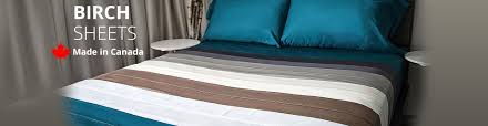 Kitchener Waterloo Furniture Waterloo Mattress Custom Coil And Foam Mattresses Bedding And