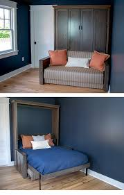 murphy bed sofa. Dual Function Murphy Bed Sofa - A Living Room And Combo Murphy Bed Sofa