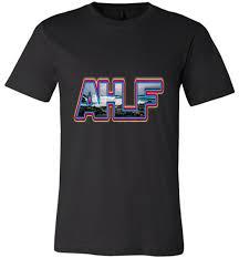 Design T Shirt Store Graphic Ahlf Oliver Tina Graphic Design Premium T Shirt