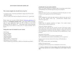 Curriculum Vitae Cover Letter Heading Sample A List Of Action
