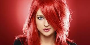 Sue S Hair Design Sues Salon