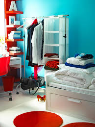 bedroom stunning ikea bed. Most Visited Gallery In The 22 Delightful Ikea Bedroom Closets Collections Stunning Bed I
