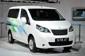 new car launches of 2013AshokLeyland Stile launched in India  New Launches  Pinterest