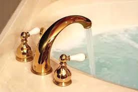 replacement bathtub faucet bathtub faucet spout how to replace a bathtub faucet bathtub spout replacement install