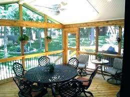 apartment patio privacy ideas. Patio Privacy Ideas Porch Apartment Screen X Door Diy Ide . Balcony Garden Pots Small Decorating Fence