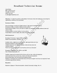 cover letter network technician resume samples network engineer cover letter cover letter template for network technician resume sample samples samplesnetwork technician resume samples large