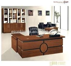 desk office design wooden office. Small Modern Office Desk Design Wooden Wonderful Intended Contemporary Chairs R