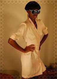 Jeanie Joseph Photos on Myspace