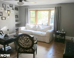 gray brown living room. large size of coffee tables:grey colour schemes for living rooms grey walls blue curtains gray brown room