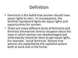 feminist theory essay feminist critical theory essay example essay relational feminism definition essay homework for you relational feminism definition essay image