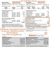 Ambit Residual Income Chart Jason Drake Why Ambit Team Drake Ambit Energy
