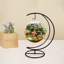 Small Picture Online Buy Wholesale decorative hanging glass balls from China