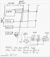Meyer plow wiring diagrams