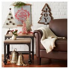 hometown holiday decor collection target