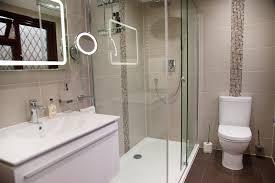 bathroom upgrade. Exellent Bathroom Bathroom Upgrade Cost Argent 06 Graceful Intended Upgrade M