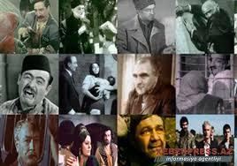 Bu gün Azərbaycan Kinosu Günü qeyd olunur » Xeberpress.az