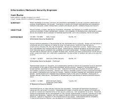 Fraud Analyst Sample Resume Awesome Fraud Analyst Resume Sample Loss Prevention Resume Loss Prevention