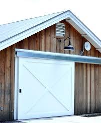 barn door roller system exterior sliding barn door track system barn door roller system exterior sliding barn door track system barn door track system uk