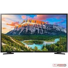 "<b>Телевизор Samsung</b> 32"" <b>UE32N5300AUXRU</b> черный (FULL HD ..."