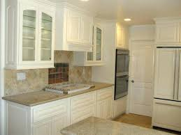 glass inserts for kitchen cabinets s diy cabinet doors