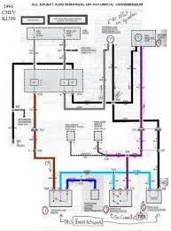 1988 gmc fuel pump relay location freddryer co 2007 Honda Accord Wiring Diagram at 2002 Honda Accord Fuel Pump Wiring Diagram