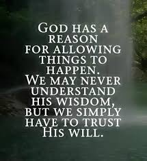 Top 40 Most Powerful God Quotes And Sayings That Will Change Your Life Interesting God Quotes