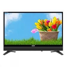 samsung tv 19 inch. akari led 20 in. le-20k88 samsung tv 19 inch