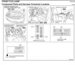 2005 nissan murano wiring diagram images 2005 nissan murano fuse box diagram 2005 wiring diagram