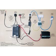 rv 12v wiring harness simple wiring diagram site complete campervan motorhome electrical conversion wiring kit 12v rv 12v light fixtures rv 12v wiring harness
